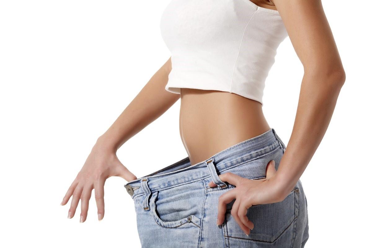 ストレスなく食事制限可能な酵素ドリンクダイエット